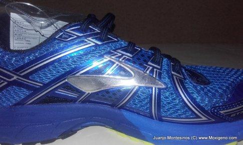 brooks adrenaline gts17 zapatillas running amortiguación (6)