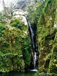 descenso-barrancos-cascada-maria-valenta-2