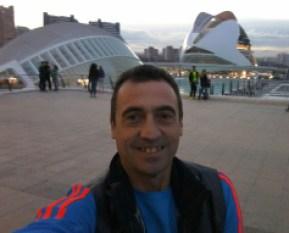 marton-valencia-ciudad-artes-y-las-ciencias