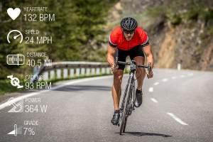 gmetrix-fitness-cycling