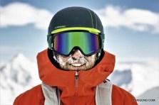 casco-esqui-cebe-contest-visor-pro-2