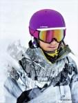 casco-esqui-cebe-contest-visor-pro-3
