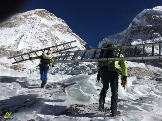 everest-invernal-sin-oxigeno-alex-txikon-himalaya-4