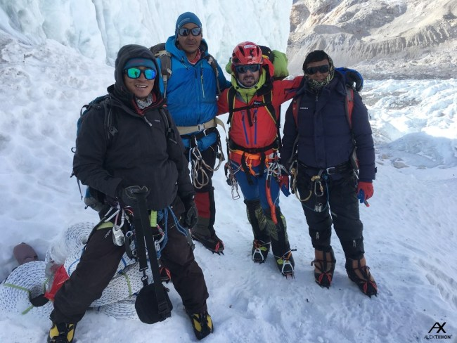 everest-invernal-sin-oxigeno-alex-txikon-himalaya-9