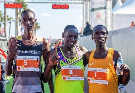 gran-canaria-maraton-2017-podio-masculino