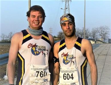maraton-sevilla-2009-mayayo-y-pedro-gomez