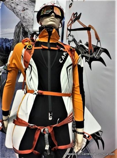 material-montana-y-esqui-2017-ispo-munich-60