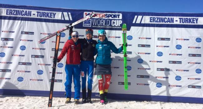 skimo-world-cup-turkey-2017-3