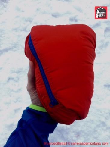 ternua-altitoy-jacket-2017-1