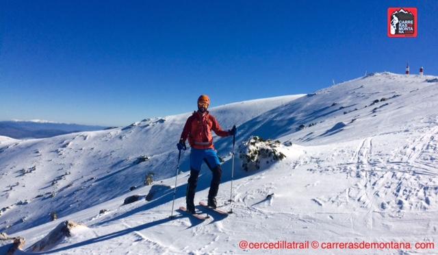 ternua-altitoy-jacket-2017-3