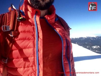 ternua-altitoy-jacket-2017-6