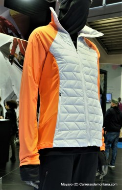 the-north-face-ventrix-material-montana-2017-14