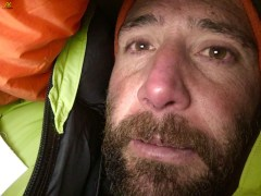 alex txikon everest invernal asalto final himalaya (3)