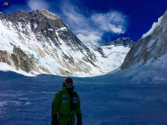 alex txikon everest invernal asalto final himalaya (4)