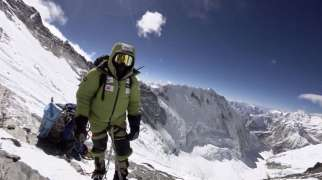 alex txikon everest invernal asalto final himalaya (9)