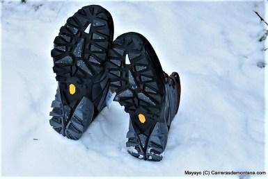 goretex boots by mayayo (32)