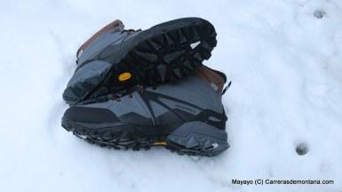 goretex boots by mayayo (41)
