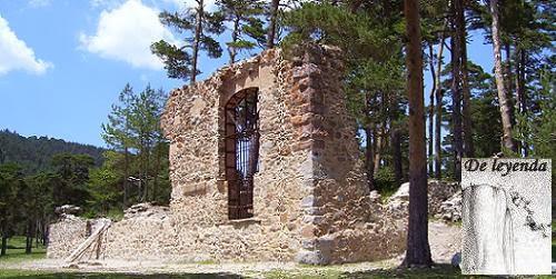 ruinas-del-convento-de-casaras