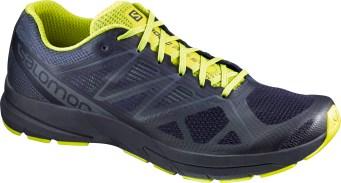 salomon sonic pro2 zapatillas trail running (2)