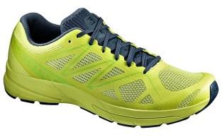 salomon sonic pro2 zapatillas trail running 5