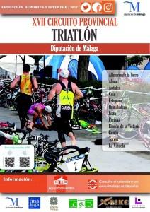 Triatlón Estepona 2017 (80)