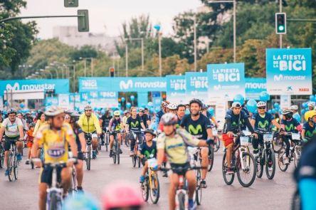 fiesta de la bicicleta 2017 madrid (6)