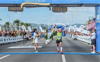 palma mallorca marathon 2017 fotos (4)