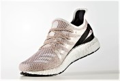 AM4par adidas running shoes 2