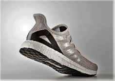 AM4par adidas running shoes 4