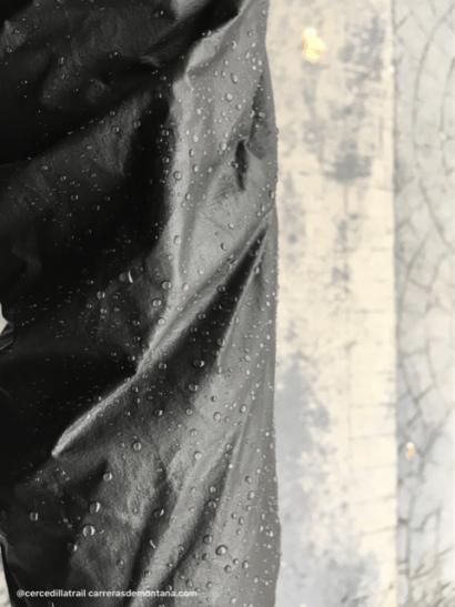 Haglofs Black Anorak (7)