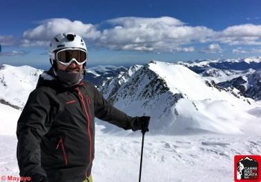 estacion esqui grand tourmalet la mongie (29)