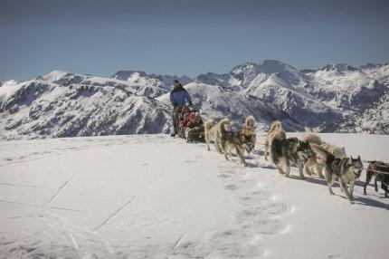 estaciones esqui francia ariege pirineos (5) (Copy)