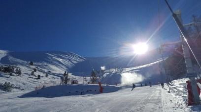 estaciones esqui francia ariege pirineos (7) (Copy)