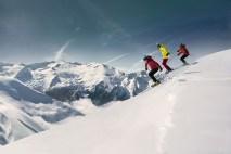 estaciones esqui francia pirineos ariege (3) (Copy)