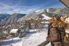 estaciones esqui francia pirineos ariege (5) (Copy)