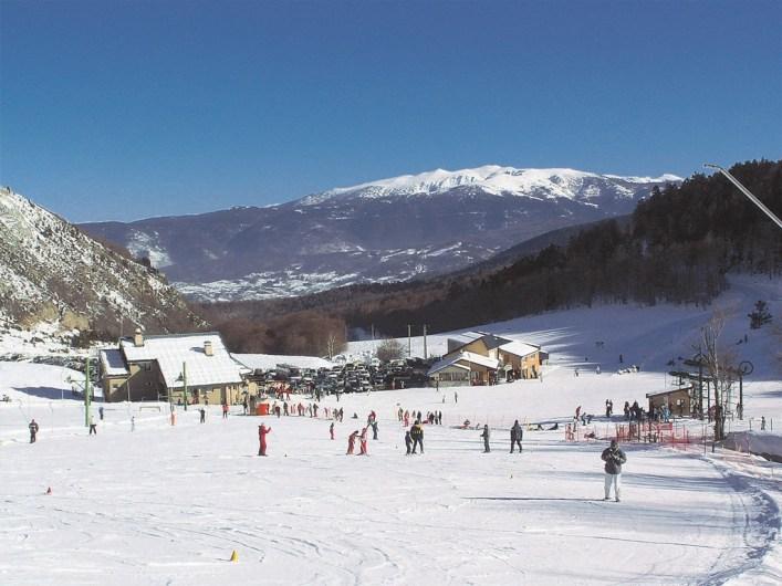 estaciones esqui francia pirineos ariege (6) (Copy)