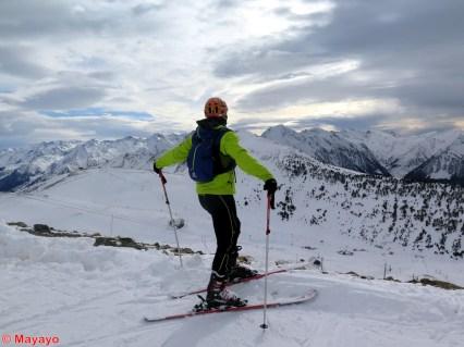 saint lary estacion esqui francia (20)