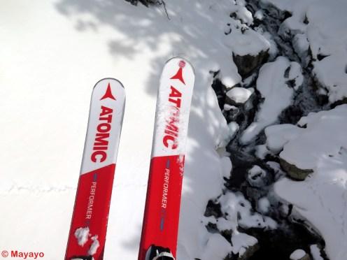 saint lary estacion esqui francia (33)