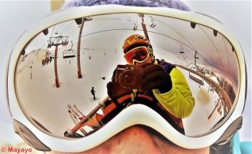 saint lary estacion esqui francia (45)