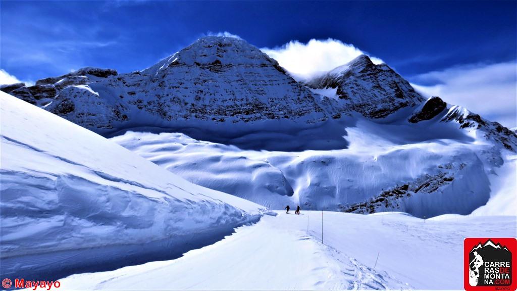 estacion esqui gavarnie gedre esqui de fondo y alpino (26)