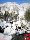 estación esqui cauterets pont d´espagne (19)