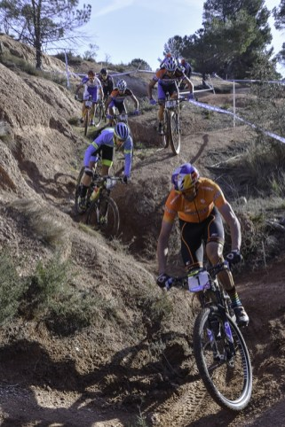 volcat 2018 mountain bike fotos francesc lledó (Copy)