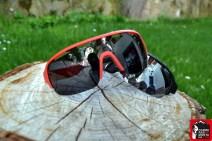 siroko gafas deportivas ciclismo (10)