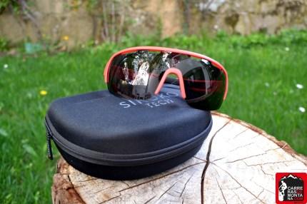 siroko gafas deportivas ciclismo (12)