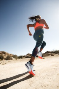 new balance fuelcell impulse (1)