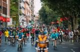 fiesta de la bicicleta 2017 madrid 11