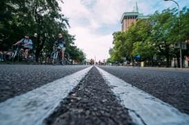 fiesta de la bicicleta 2017 madrid 16
