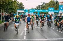 fiesta de la bicicleta 2017 madrid 8