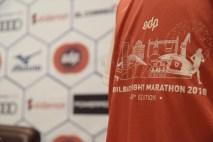 blbao marathon 2018 (3) (Copy)