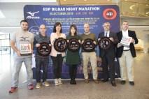 blbao marathon 2018 (6) (Copy)